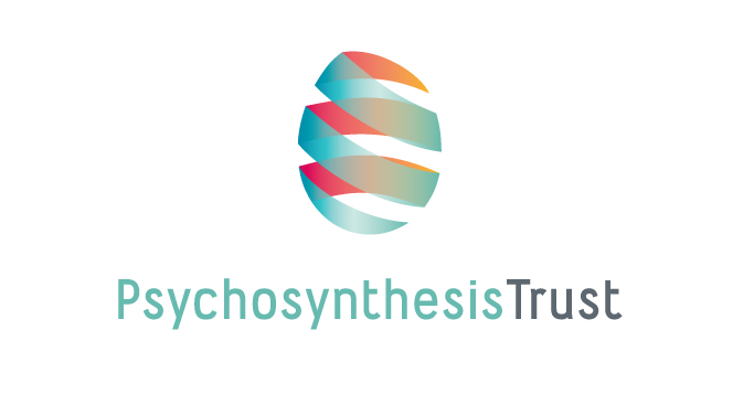 american association psychosynthesis Aap-psychosynthesisorg is tracked by us since february, 2018 over the time it has been ranked as high as 6 800 099 in the world it.